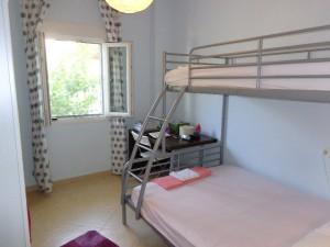 Apocalypsis studios apartments Halkidiki