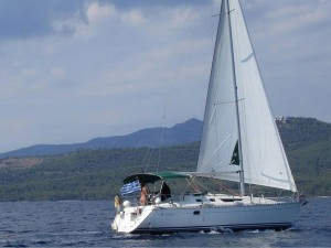 sailing-sithonia-marmaras-halkidiki